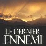 Dernier Ennemi_Couverture