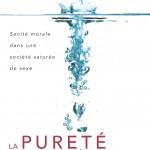Pure Desire - Web