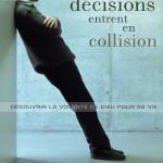 XL053_c_Quand foi et decision_Web